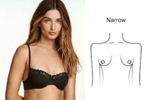10-breast-shape-narrow