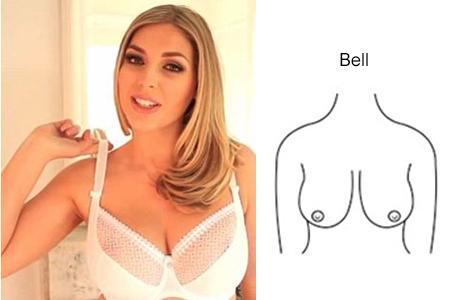 2-breast-shape-bell