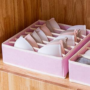 4-bras-stored-in-fabric-box