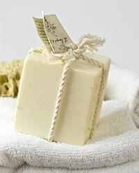 4-wash-adhesive-bra-with-mild-soap