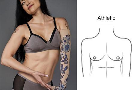 5-breast_shape-athletic