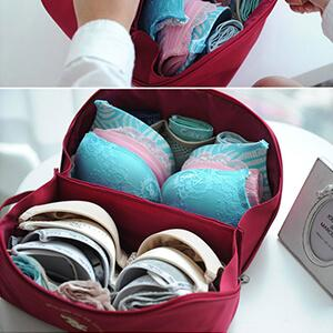 6-bras-travel-storage-bag