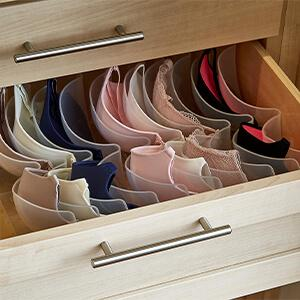 8-bras-in-drawer