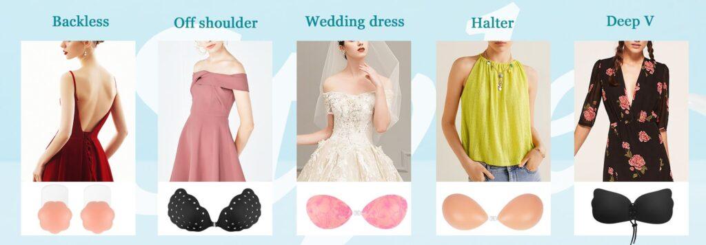 adhesive-bra-for-various-dresses