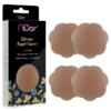 Breast Lift Tape Pasties Silicone Nipple Covers - Niidor