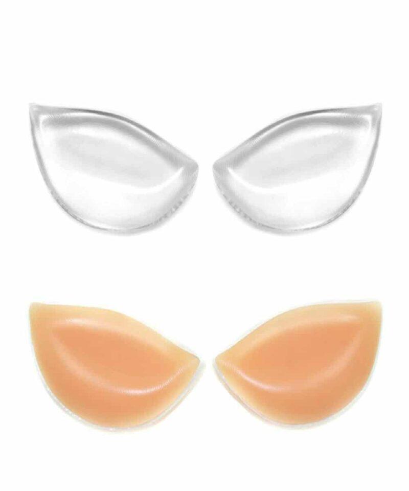 - The best adhesive bra - Niidor