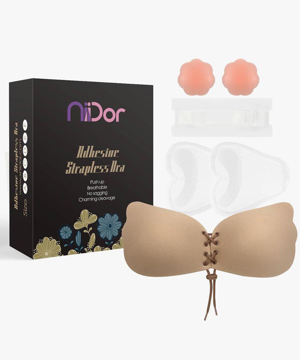 5-sticky-bra-with-drawstrings-niidor-package