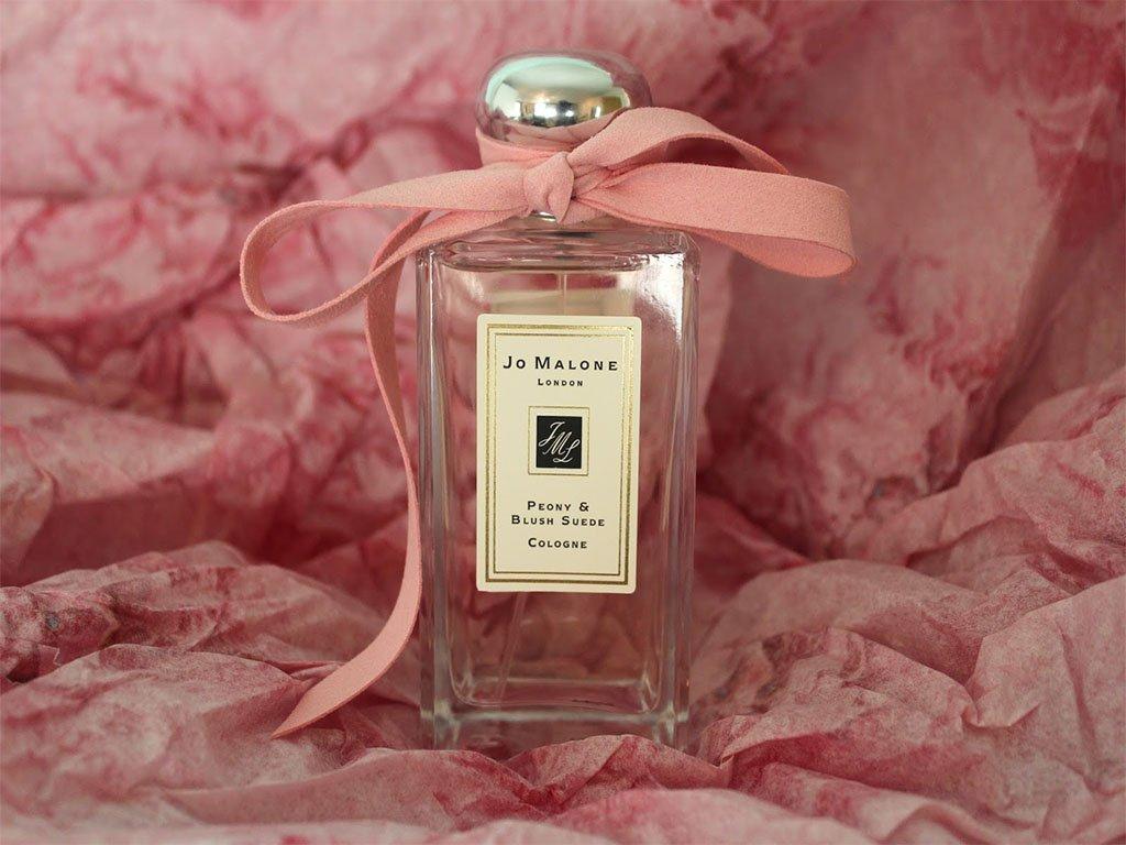 perfume Jo Malone
