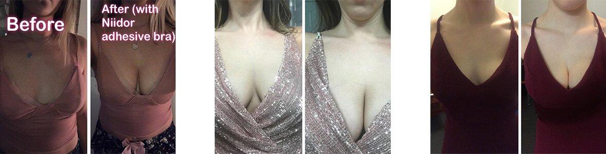 niidor-adhesive-bras-review