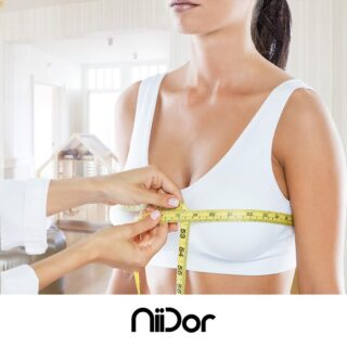 Do you really know about the adhesive bra? Is it safe? How does it work? Is it a regular size? 🤔 Check out this complete guide >>> https://bit.ly/3hqIjZe